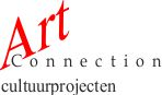 Art Connection logo cultuurprojecten