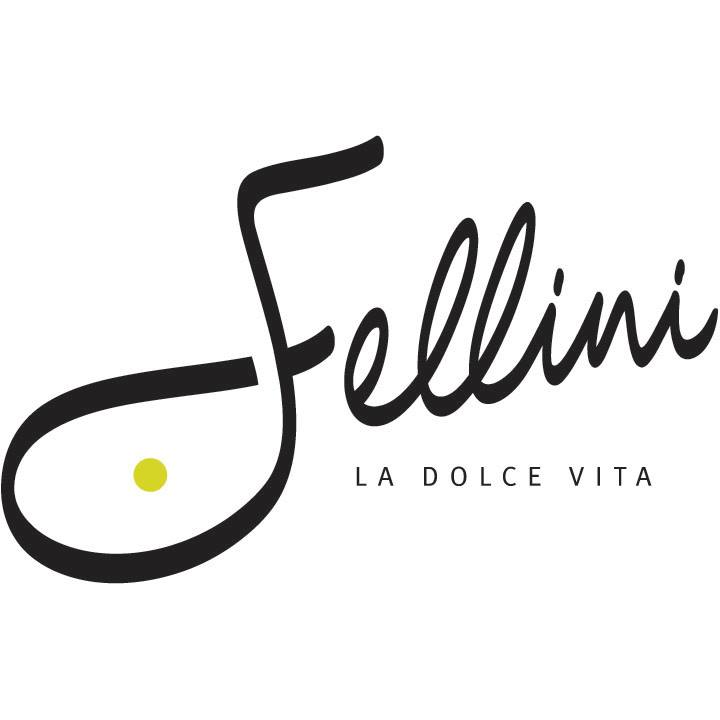 Fellini logo wit JPEG