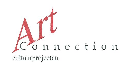 Art Connetion logo